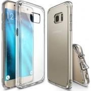 Husa telefon ringke RINGKE FUSION GALAXY S7 EDGE CRYSTAL VIEW