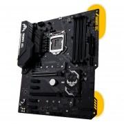 Tarjeta Madre Asus Tuf H370-pro Gaming Wifi Intel 8th Ddr4