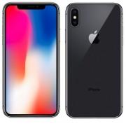 Apple-Iphone-X-64GB-Grey