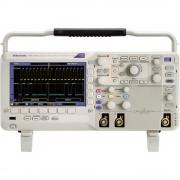 Digitalni osciloskop Tektronix DPO2014B 100 MHz 4-kanalni 1 GSa/s 1 Mpts 8 bita digitalna memorija (DSO)