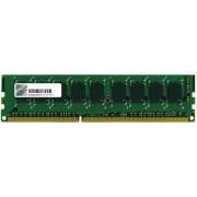 Memorie Transcend TS1GLK72V6H, DDR3, 1x8GB, 1600MHz