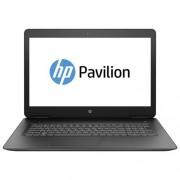 """Laptop HP Pavilion Gaming 17-ab303nm 17.3""""FHD AG, i5-7200U/8GB/1TB/GTX 1050 4GB"""