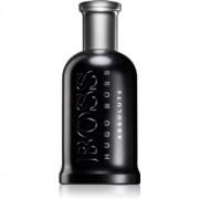Hugo Boss BOSS Bottled Absolute парфюмна вода за мъже 100 мл.