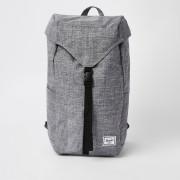 Herschel Mens Herschel Grey Thompson rucksack (One Size)