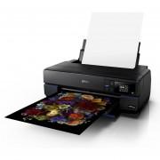 Plotter Impresora Epson P800 Surecolor