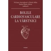 Bolile cardiovasculare la varstnici (eBook)