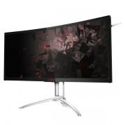 AOC LCD 35, QHD, HDMI, DP, 4ms AOC-AG352QCX