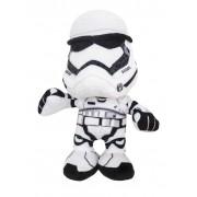 Star Wars Episode Vii - Peluche Stormtrooper 17 Cm