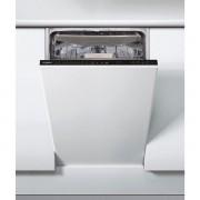 Whirlpool mašina sa pranje sudova WSIP 4O23 PFE