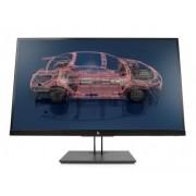 HP LCD monitor Z27n G2 (1JS10A4)