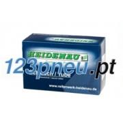 Special Tubes V3-02-9 ( 6.50 -20 )