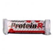 Baton proteic protein-r 60gr REDIS