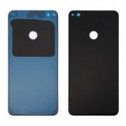Оригинален Заден Капак за Huawei Honor 8 Lite
