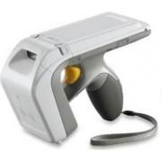 Zebra RFD8500 Scanner UHF RFID - RFD8500-5000100-EU