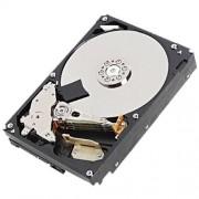 Toshiba Imsourcing DT01ACA100 1TB SATA 7.2K RPM 6G 32MB 3.5IN Disco Duro Externo
