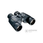 Olympus 8-16x40 Zoom DPS-I dalekozor