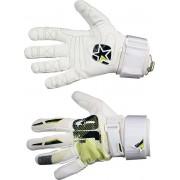 Watersporthandschoenen JOBE Grippa Gloves, Heren, Maat XS