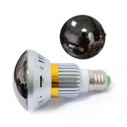Camera IP Ascunsa in bec reflectorizant SS-CA73 (detectie miscare) 32GB, 3.6MM