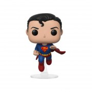 Funko Pop Superman Specialty Series DC