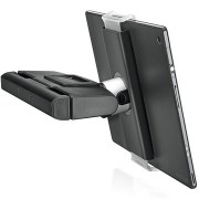 Vogel's TMS 1020 RingO Universele Tablet Hoofdsteun Autohouder - 7-12