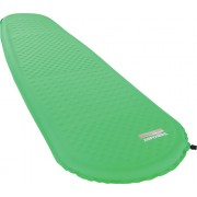 Therm-A-Rest Trail Pro - Women's Regular - Lime Punch - Matelas air Thermiques