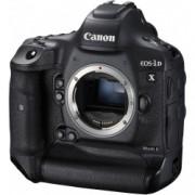 Canon EOS 1DX Mark II- body