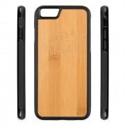 Arbor Obal na telefon Arbor Arrow Badge Iphone 6/6S bamboo
