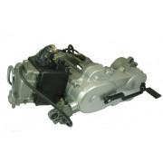 MOTOR COMPLET SCUTER CHINA 4T 80cc ROATA 10 - MTO-A01086