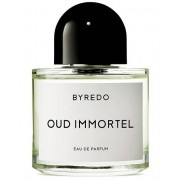 BYREDO Oud Immortel Eau de Parfum 100ml