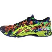 Asics GEL-NOOSA TRI 11 Running Shoes For Men(Multicolor)