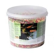 Hrana pentru pesti de iaz, Sticks Mix, 620 g