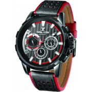 DANIEL KLEIN DK11123-3 Мъжки Часовник