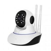 Baby Monitor Wireless BS-IP22L BS-IP26L Monitorizare Audio-Video Camera rotativa Control de pe telefonul mobil