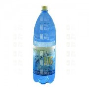 Preventa-105 csökk. dd. víz 2000 ml