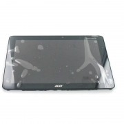 Acer Iconia Tab A700 LCD Screen and Digitizer Assembly voor Acer Iconia A700