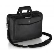 Dell Geanta Notebook Pro Business Lite 14 inch 460-11753