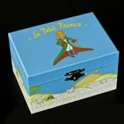 Kis Herceg zenélő doboz