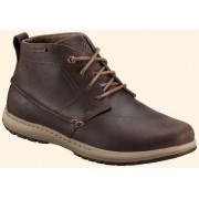 Columbia Cipő DAVENPORT (TM) CHUKKA