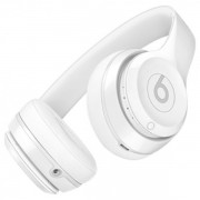 Наушники Beats Solo3 Wireless White