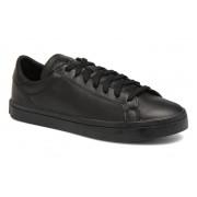 Adidas Originals Sneakers Courtvantage