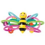 Manhattan Toys Manhattan Toy - Zoo Winkel Bee
