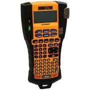 Dymo s0841470 etikettierdrucker