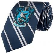 Cinereplicas Harry Potter - Ravenclaw Necktie Woven