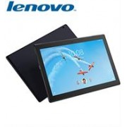 "Lenovo TB-X304 Slate Black Tablet PC - 10.1"" IPS"