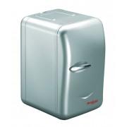 ARDES TK44A Mini hűtő, minihűtő
