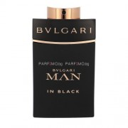 Bvlgari Man In Black 100ml Eau de Parfum за Мъже