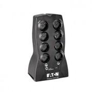 472 UPS PROTECTION STATION USB 800VA