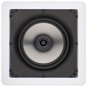 Caixa de Som Loud Áudio SQ6-100, Titanium