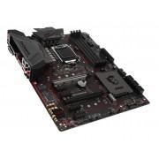 MSI B250 Gaming M3 Intel B250 LGA 1151 (Socket H4) ATX motherboard