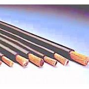 Przewód spawalniczy OS 50mm2
